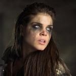 Octavia ♥