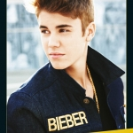 Justin_Bieber♥