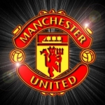 Manchester United♥