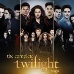 Twilight-000.jpg