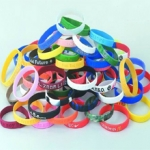 silicone_bracelet3.jpg