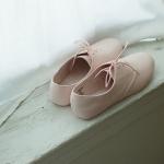 Balett ♥