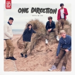 one-direction-gotta-be-you.jpg