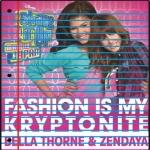 Bella-Thorne-Zendaya-Coleman-Fashion-Is-My-Kryptonite2.jpg