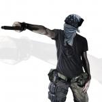 gangster-grip