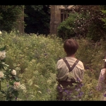 The Secret Garden <3