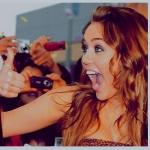 Miley+Cyrus+tumblr_kycd53U9Q11qagh9do1_500.jpg