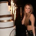 Miley.18.jpg