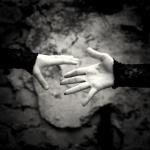 Két kéz3.jpg