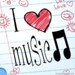 Love music.jpg
