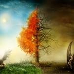 Fantasy-Creature-6539.jpg