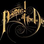 Panic-At-The-Disco-Logo-demolitionvenom-19751694-500-362.jpg
