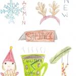 SHINee tél