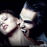 vampiro vlad.jpg