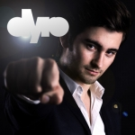 Dryo (DJ)