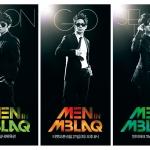men-in-mblaq-concert-teaser.jpg