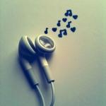 Zene. ♥