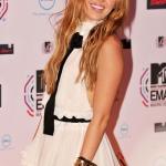 Miley+Cyrus+MTV+EMA+Madrid+UlSiFgPzomsl.jpg