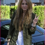 Miley-Cyrus-Ready-For-2011-4.jpg