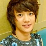 SHINee_Minho_24122009133921.jpg