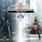 final fantasy 13 ˙(versus).jpg