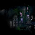 Damon-Elena-damon-and-elena-8765964-1440-900.jpg