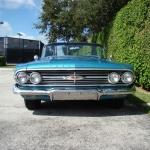 1960-Impala