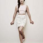 Lea Michele.jpg