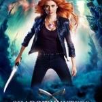 Clary Fray.jpg
