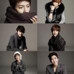 bf-i-ll-be-there-boyfriend-korean-boy-band-27512705-500-563.jpg