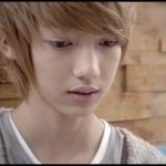 Jo-YoungMin-boyfriend-26568713-1296-736.jpg