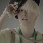 EunHyuk :) *-*