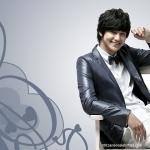 Kim Sang Bum♥