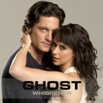 tv_ghost_whisperer03.jpg