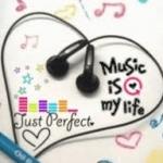 Music is my life.jpg
