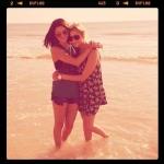 Selena Gomez & Ashley Benzo.jpg