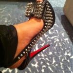 Demi's 18th Birthday Shoe.jpg