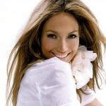 Jennifer Lopez♥