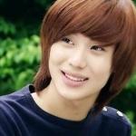 Lee-Taemin <3