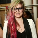 Abbey-Dawn-at-New-York-Fashion-Week-Backstage-10-Sep-2012-avril-lavigne-32221206-1247-1500.jpg