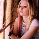 Avril_Lavigne02364.jpg