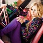 Avril+Lavigne+IM+HERE+WAITING+CRASH+INTO+ME.jpg