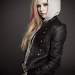 Avril-UNSEEN-Outtakes-2009-2010-avril-lavigne-15977870-468-625.jpg