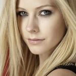 Avril+Lavigne.jpg