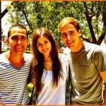 Victoria-Justice-Carlos-Pena-Kendall-Schmidt.jpg