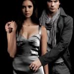 Damon-and-Elena-the-vampire-diaries-8207512-650-876.jpg