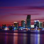 Miami Movers.jpg