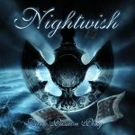Nightwish - Dark Passion Play.jpg