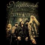 Nightwish - Imaginarium 2.jpg