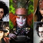 Johnny_Depp.jpg